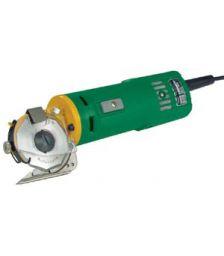 165 Watt - 1550 u/min. - snijhoogte 15 mm