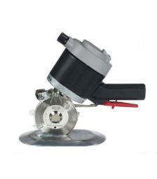 220V - 90 Watt - 1050 u/min. - snijhoogte 35 mm